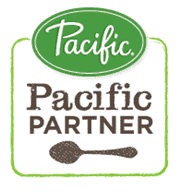 PacificBadge